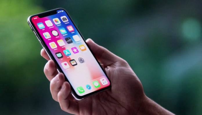 Samsung Display e Apple sono in guerra psicologica