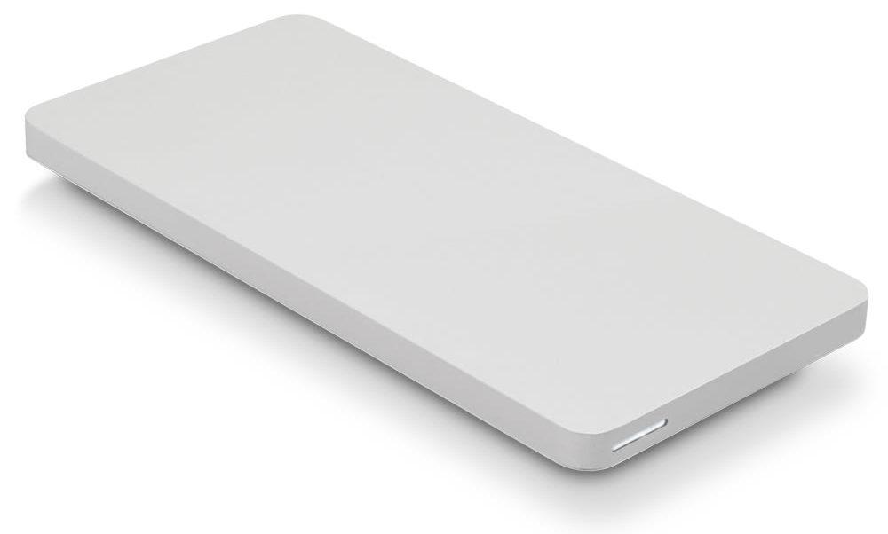 Envoy Pro EX con USB-C, è una nuovo SSD esterno di OWC