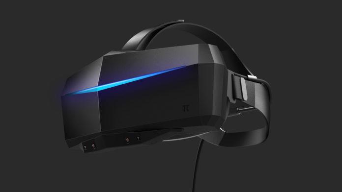 Recensione Pimax 5K Plus, il visore VR con il campo di visuale più ampio