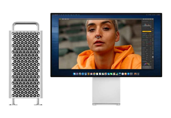 Pixelmator Promo, in arrivo ottimizzazioni per SideCar e per il nuovo Mac Pro