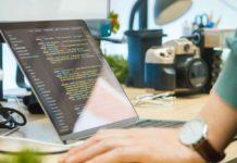 PyOxidizer, un tool per programmatori permette di distribuire facilmente applicazioni create con Python