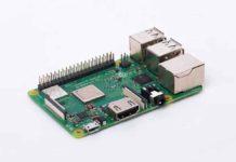 Un hacker è riuscito a penetrare la rete della NASA con un Raspberry Pi da 35$