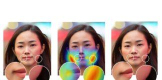Ritocchi con Photoshop, Adobe addestra l'intelligenza artificiale a scovarli