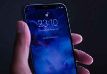 Cellebrite ora è in grado di sbloccare qualsiasi iPhone per le forze dell'ordine