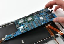 Apple ha individuato un problema in alcuni MacBook Air 2018 e lo risolve gratuitamente