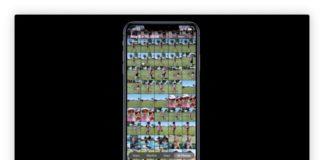 Apple presenta iOS 13, con dark mode e altre novità