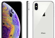 Fino a mezzanotte iPhone XS e iPhone XS Max sono scontati su Amazon