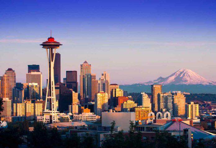 Nei prossimi cinque anni Apple assumerà altre 2000 persone a Seattle