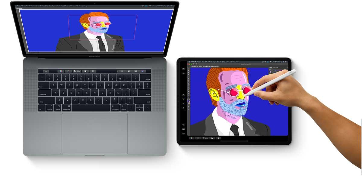 macOS 10.15 Catalina, dettagli e immagini in anteprima del nuovo sistema operativo