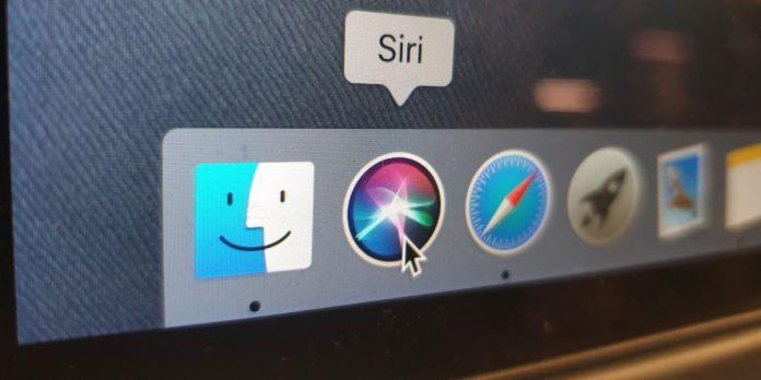 Gli assistenti vocali non mantengono le promesse, parola di Bill Stasior, ex capo di Siri