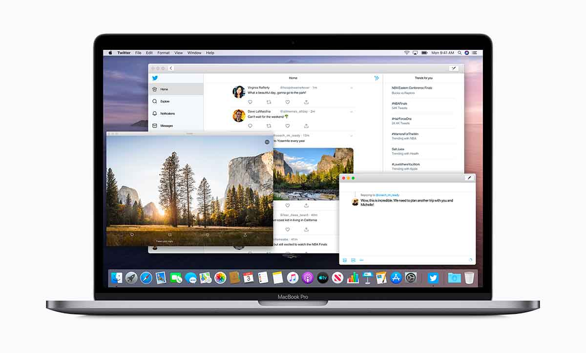 SwiftUI, ARKit 3, RealityKit e Reality Composer: nuove tecnologie Apple per lo sviluppo di App