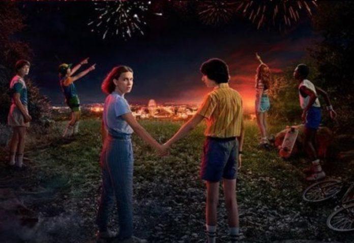 Stranger Things 3, l'attesa è finita: arriva su Netflix il 4 luglio 2019