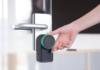 Keymitt Smart Lock, così la porta di casa diventa smart