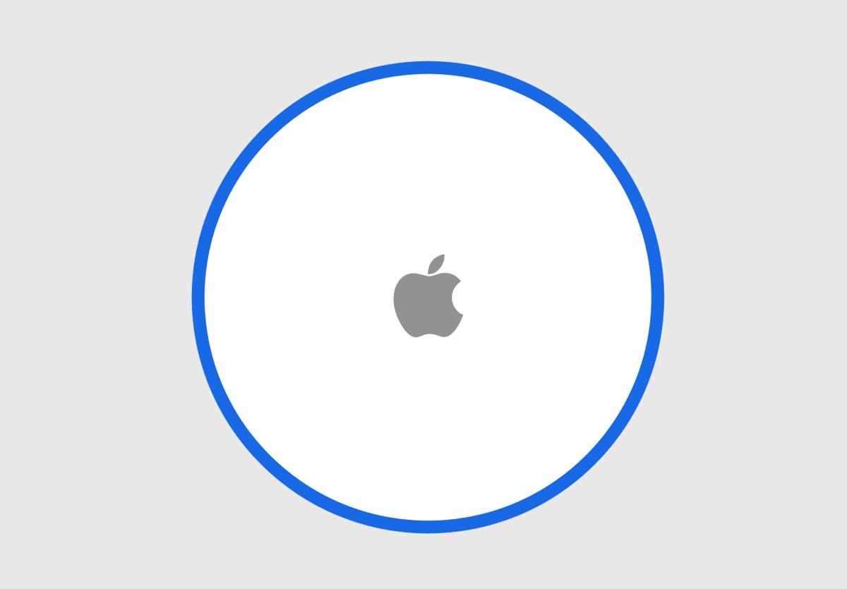 In iOS 13 tracce del nuovo tag Apple per localizzare gli oggetti personali