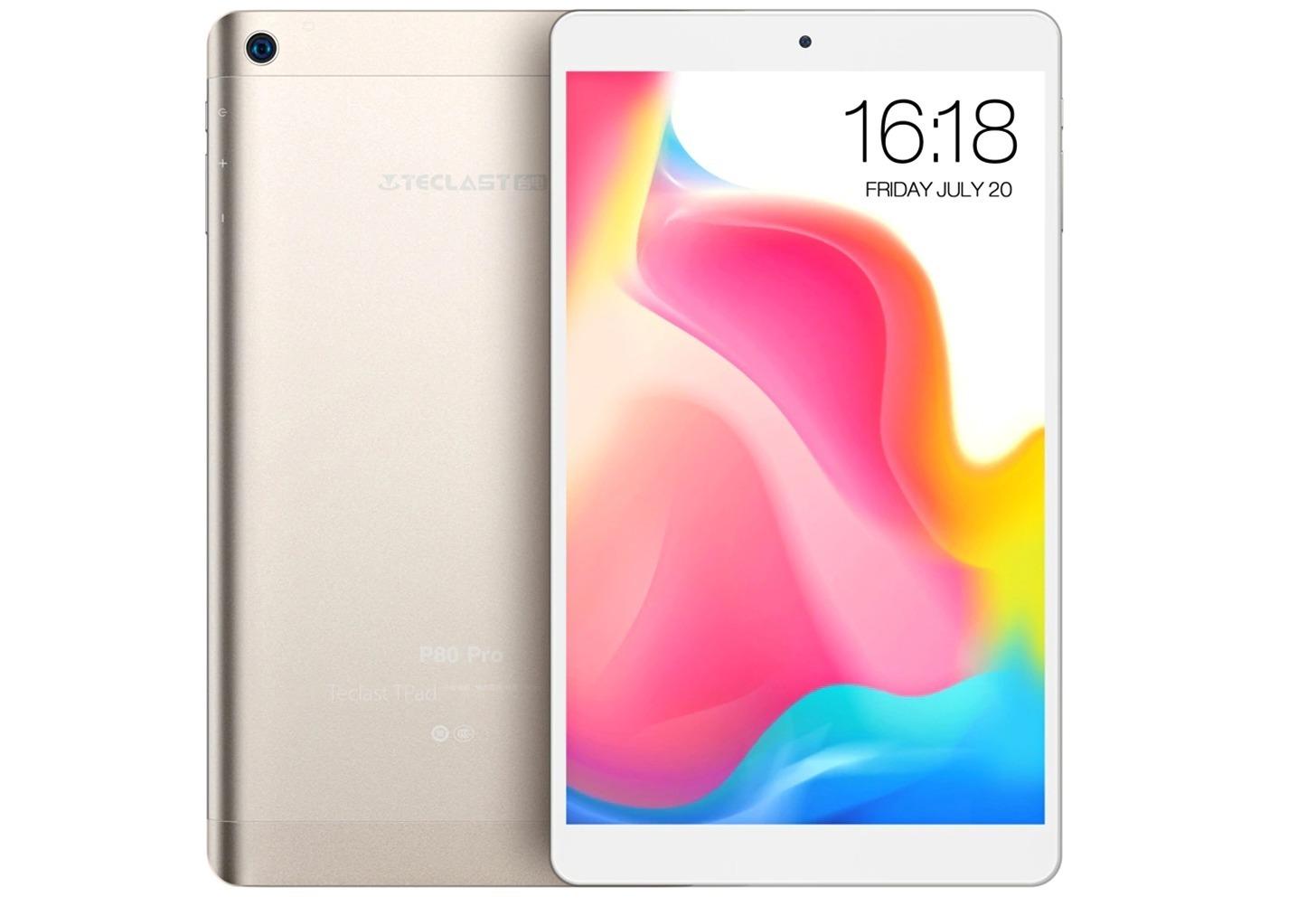 Fuori tutto tablet e notebook: si parte da soli 79 euro con coupon e consegna rapida