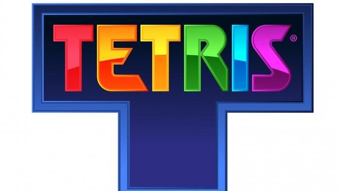 Tetris Royale, 100 giocatori per le battaglie con i mattoncini colorati