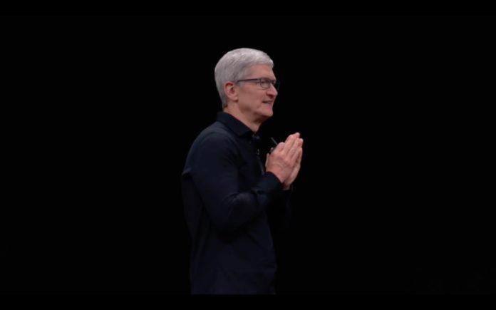 Tim Cook, la nuova biografia sul genio di Apple ora disponibile in italiano