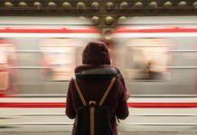 L'AI di IBM entra nelle Ferrovie dello Stato Italiane