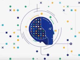 Visa previene circa 25 miliardi di dollari di frodi grazie all'AI
