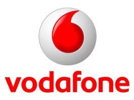 Vodafone ha lanciato il 5G in cinque città italiane