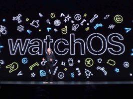 WatchOS 6: tutto quello che dovete sapere