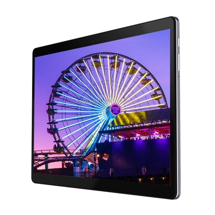 Meno di 100 euro per il tablet Android ALLDOCUBE iPlay10 Pro da oltre 10 pollici