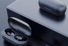 Xiaomi Haylou GT1 Mini, solo 20 euro per gli auricolari wireless che sfidano AirPods