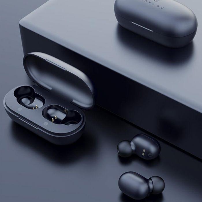 Haylou GT1 TWS Auricolari Bluetooth