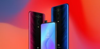 Xiaomi Mi 9T ufficiale in Italia, tutto schermo e camera a scomparsa a 299 euro per 24 ore