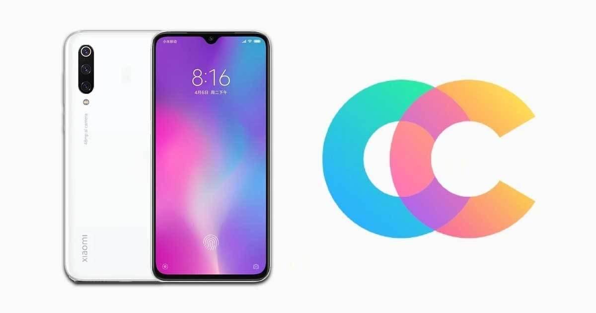 Xiaomi Mi CC, ecco gli smartphone per i giovani