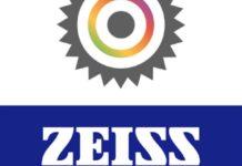 ZEISS UVDetector, l'app dell'estate per sapere quando è ora di proteggersi gli occhi
