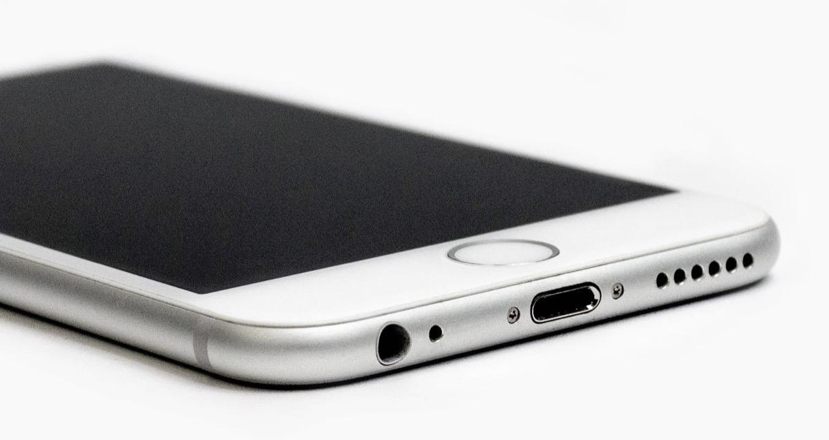 Gli utenti fedeli solo ad iPhone sono in calo