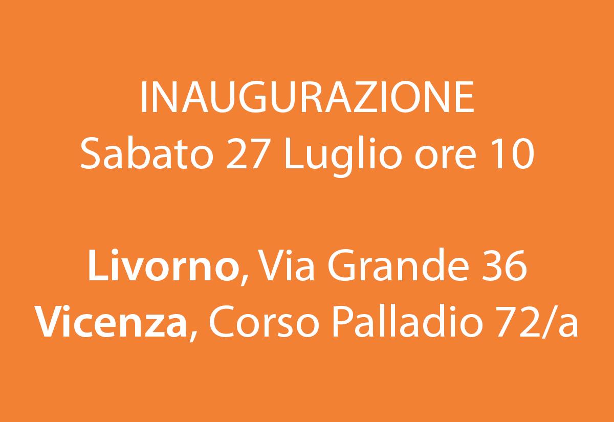 Juice sbarca a Livorno e festeggia scontando diversi prodotti Apple