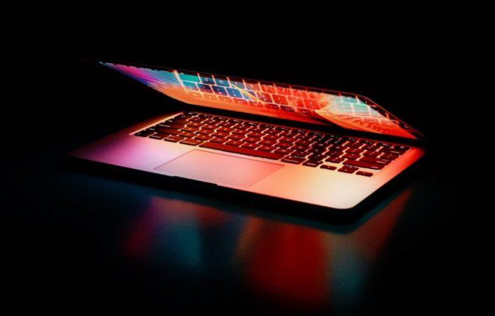 Digitimes: Il MacBook 16″ con cornici ultra-sottili arriva a settembre