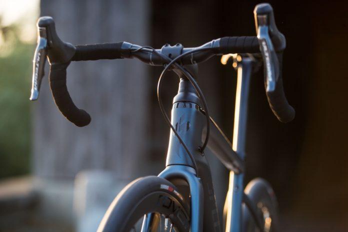 Turbo Creo SL, la bici elettrica da corsa che non sembra una e-bike