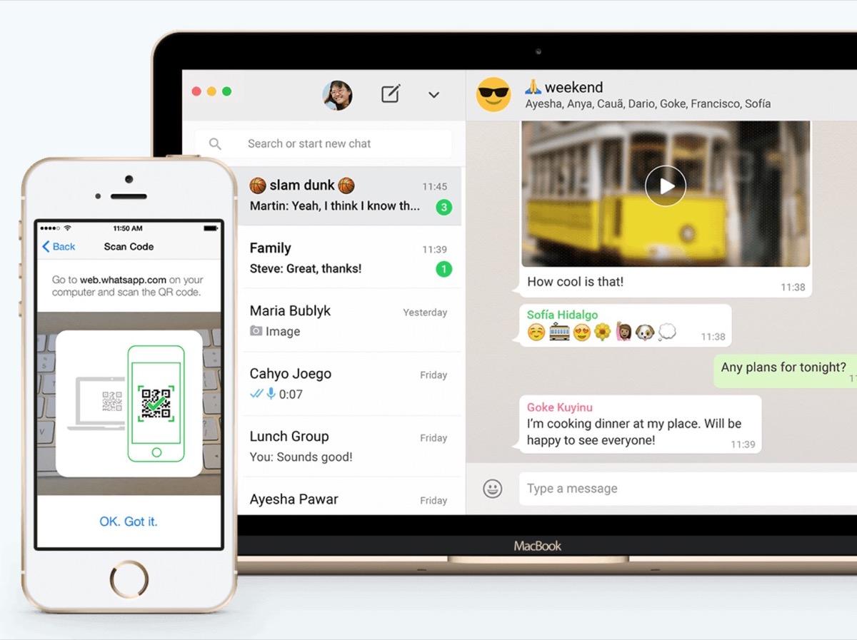 Whatsapp per iPad, l'app nativa potrebbe arrivare a giorni