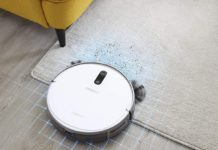 I robot aspirapolvere Ecovacs in offerta Prime Day il 15 e il 16 luglio