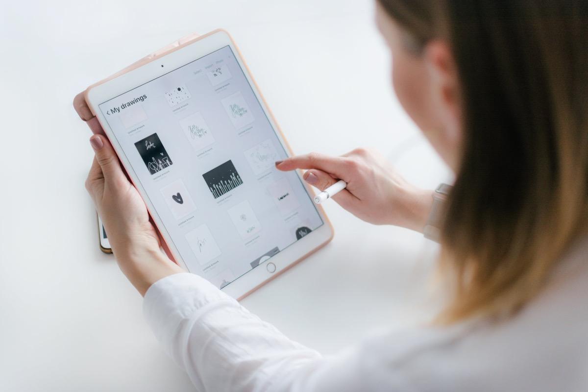 """Apple registra due nuovi iPad 2019: dovrebbe essere il modello da 10.2"""""""