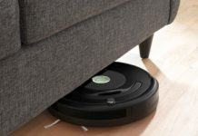Pulizia in casa tutta automatica: iRobot in sconto fino al 43% con Prime Day