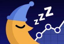 Con l'app Sleeptic anche il riposo diventa un'attività Smart