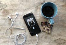 Spotify, gli abbonati paganti sono 110 milioni: quasi il doppio di Apple Music