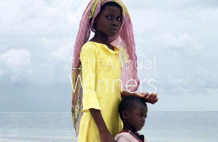 La vincitrice degli iPhone Photography Awards 2019 è italiana