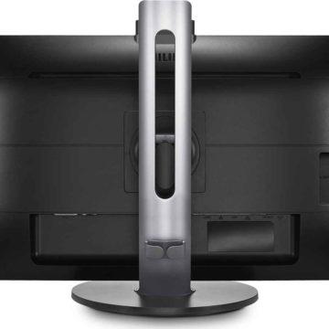Philips 241B7QUBHEB e Philips 272B7QUBHEB, due nuovi monitor con  Dock USB ibrido