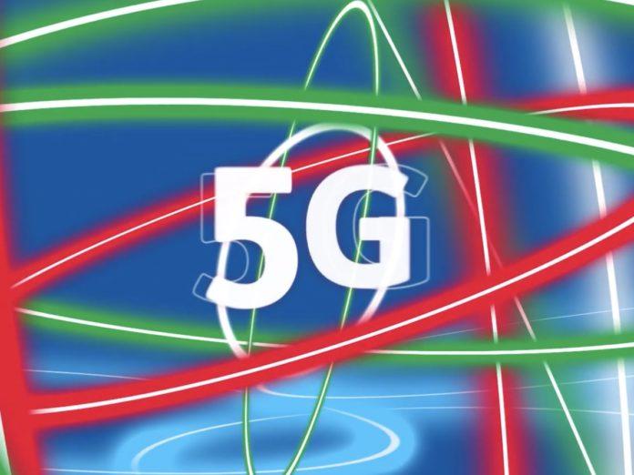 Gli smartphone 5G già in commercio in Italia e di prossima uscita