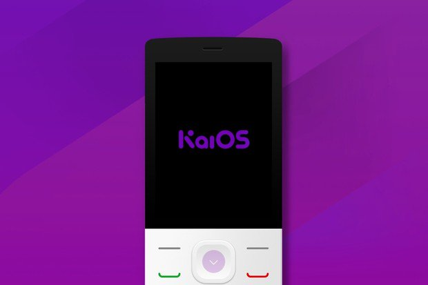 WhatsApp invade milioni di cellulari KaiOS