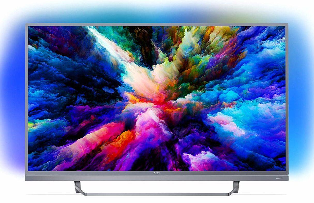 Tutte le TV in sconto per il Prime Day Amazon