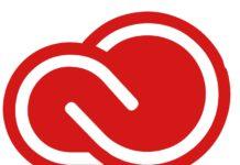 Prime Day, sconto Adobe: Photography Plan 89,99€, Creative Cloud 499,99€