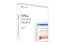 Prime Day: solo oggi Office Mac e PC versione perpetua a 89,99€, Office 360 a 49,99