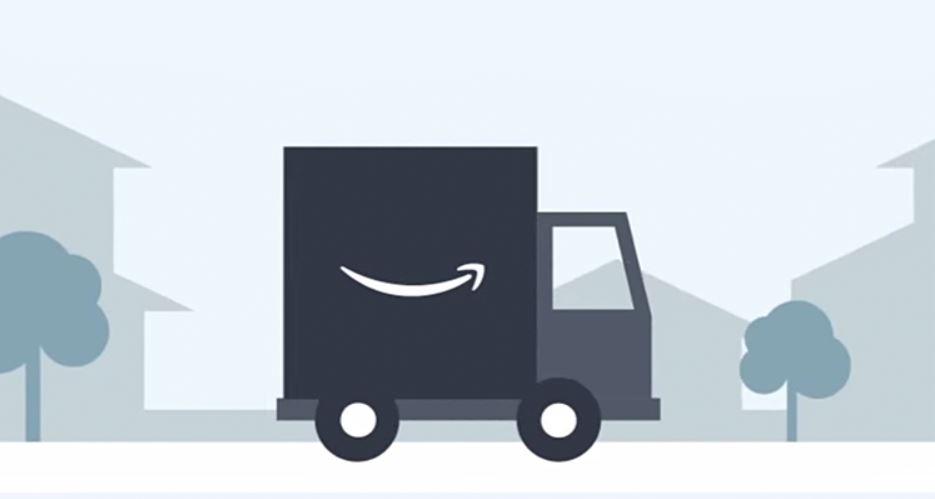 Venditori terzi su Amazon, adesso hanno un'arma in più per difendersi dalla chiusura