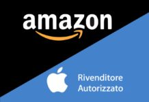 Pioggia di sconti Apple su Amazon: iPhone XS Max a 996 €, iPad Pro 11 a 736 €, Mac Mini a 753 €